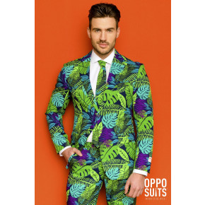 Jungle Juice Opposuit