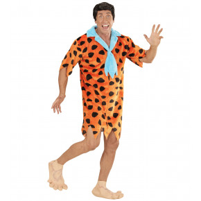 Mr. Flintstone Kostume