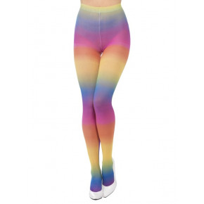Pride Tights